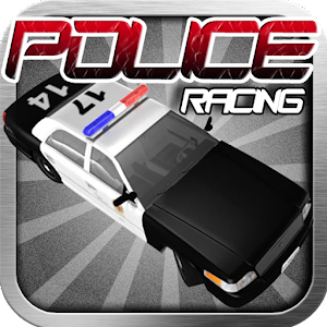 Underground Police Racing for PC and MAC