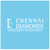 Chennai Diamonds