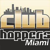 Club Hoppers