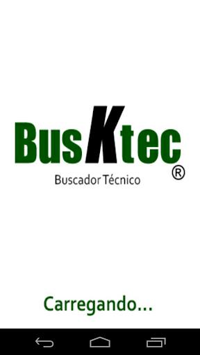 BuskTec