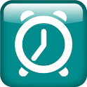 Clockaid icon