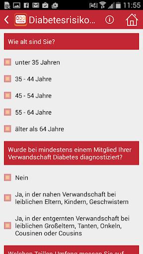 u00d6DG mobile 2.1 screenshots 3