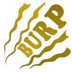 Burps and Sneeze