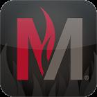MSU Moorhead icon