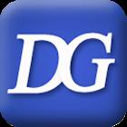 Diabetes Guide icon