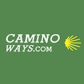 Camino de Santiago News