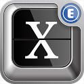 Xeroine icon