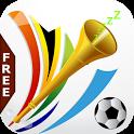 Droid Vuvuzela icon