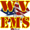 WV EMS Protocols icon
