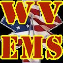 WV EMS Protocols