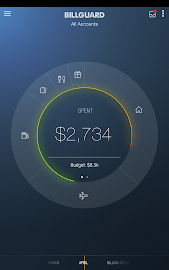 BillGuard by Prosper Screenshot 14