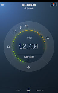 Prosper Daily - Money Tracker Screenshot 13