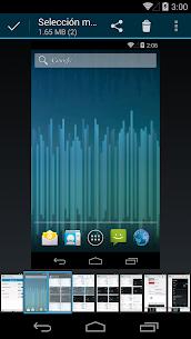 Captura de pantalla Fácil Pro APK 4