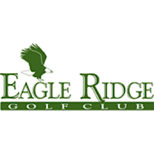 Eagle Ridge-NJ Golf Tee Times