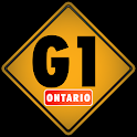 G1 Ontario Driving Test 2016