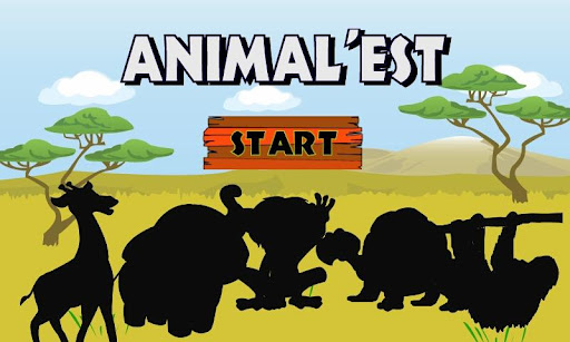 SparkNotes: Animal Farm: Plot Overview - SparkNotes: Today's Most Popular Study Guides