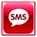 sms collection icon