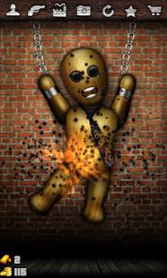 Smash Dude ® 3