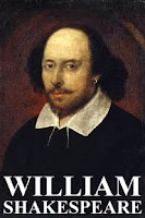 Screenshot of Poems - Shakespeare FREE