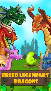 Dragon Castle 8.34 1
