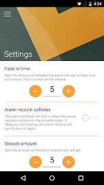 Morning Routine - Alarm Clock Screenshot 8
