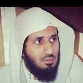 Majed Al-Zamil