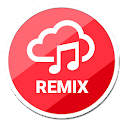 Remix Ringtones icon