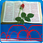 Studiu Biblic Crestin Gratuit icon