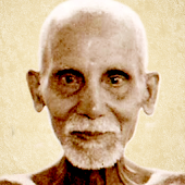 Annamalai Swami Quotes advaita