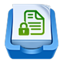File Encryptor icon
