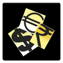 Quick Financial Calculator icon