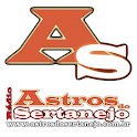 Astros do Sertanejo