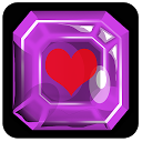 Magic Jewel Crush APK