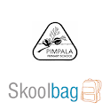 Pimpala Primary School icon