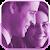 A Royal Wedding - Free Version file APK Free for PC, smart TV Download