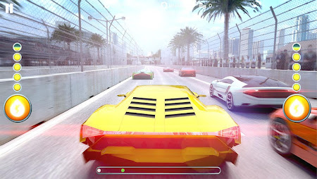 Racing 3D: Asphalt Real Tracks 1.5 screenshot 16040