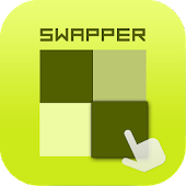 Swapper: Squares Game