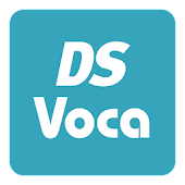 Voca Repetition - 대성 단어장(단어암기)