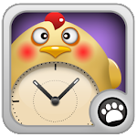 Snooze Clock - Friendly clock 4.18 Apk