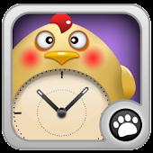 Snooze Clock-Free