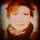 LorraineMarcella
