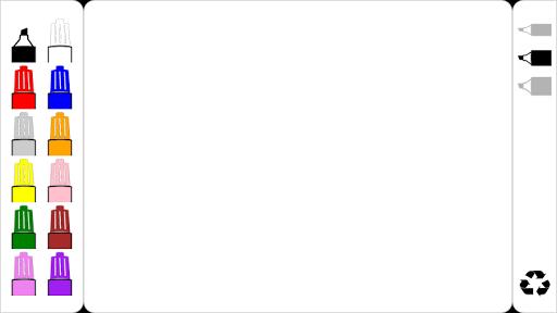 【鹿晗】EXO鹿晗女朋友圖片和世勛接吻視頻及和允兒結婚照片及家庭背景_伊秀娛樂網|yxlady.com