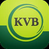 KVB Mobile Banking