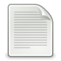 Flick Note icon