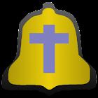 Praise Reminder icon