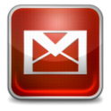 Gmail Widgets Free icon