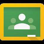 Google Classroom 1.5.271.09.34 Apk