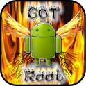 My Root Checker Test icon