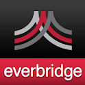 Everbridge Mobile Aware logo