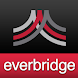 Everbridge Mobile Aware